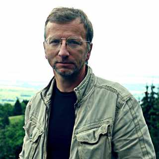 VadimMokin avatar