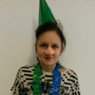 AnastasiaVorobyeva avatar