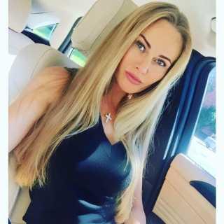 OlgaNeznamova avatar