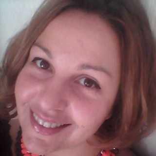 ElenaVlasova_26904 avatar