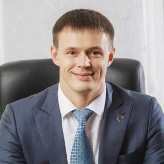VyacheslavYablokov avatar