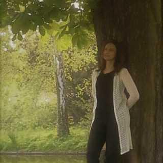 TatianaDemianenko avatar