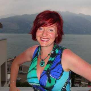 MiriamStewart avatar