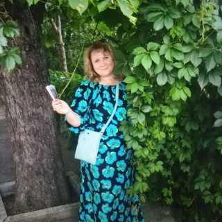 OlesyaTereschenko_fa9a6 avatar