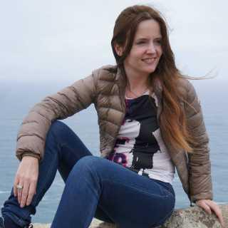 AlenaPetrova_0c1c3 avatar