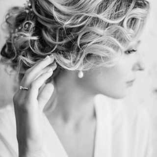 AnastasiyaOsadchuk avatar