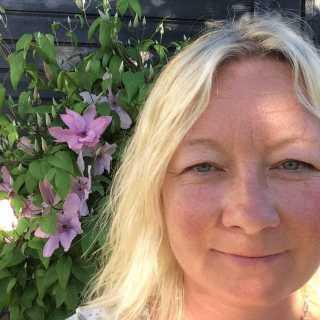HelenaWallner avatar