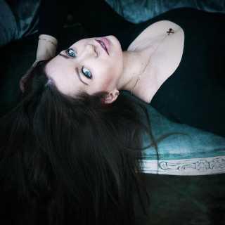 AnastasiyaKrylova_969a6 avatar