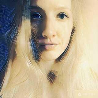 MaryVassenyova avatar