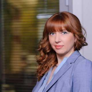 OlgaGalashevskaya avatar