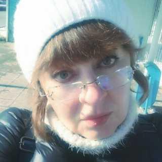 TatyanaTarasova_5b61a avatar