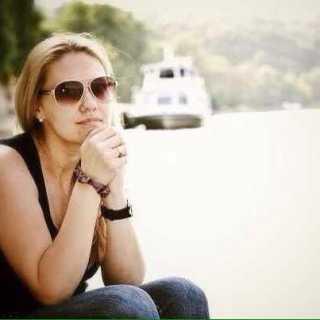 MilenaSalnikova avatar