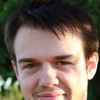 SvyatoslavBagriy avatar