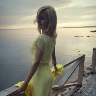 PolinaFiofilova avatar
