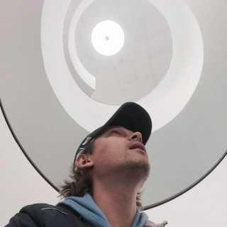 AlexanderKrivitski avatar