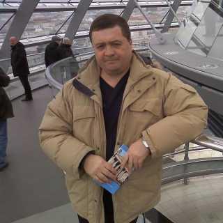 SeregaPrigorsky avatar