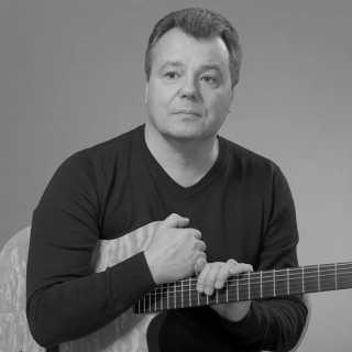 IgorBoiko avatar