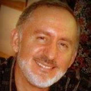 FelixLebed avatar