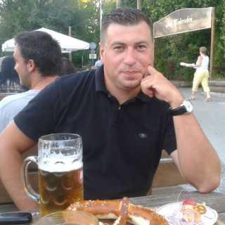 MichaelGuryanov avatar