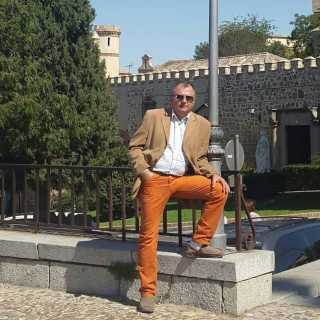 FernandoGarcia avatar