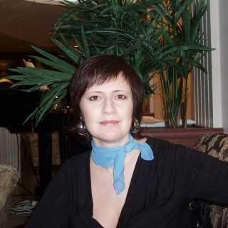 OlgaSokolova_92576 avatar