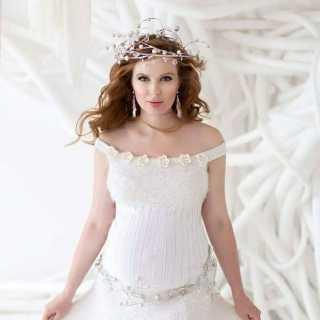 AnnaLeonteva avatar