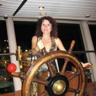 NataliaLipen avatar