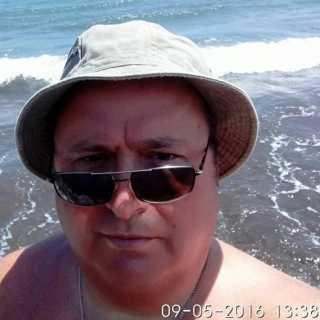 OlegDjitava avatar