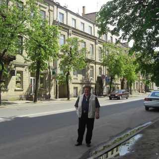 AndreyRutkovski avatar