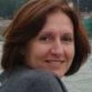 bfa3c5d avatar