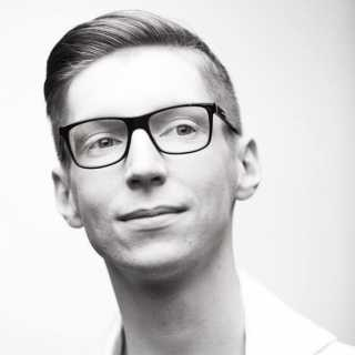 ViktorLushnikov avatar