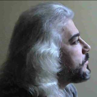 VladimirSamsonov avatar