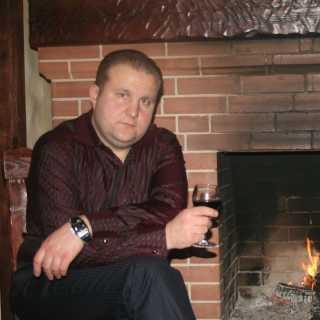 PavelBolshakov avatar