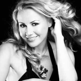 TanyaSelemenyeva avatar
