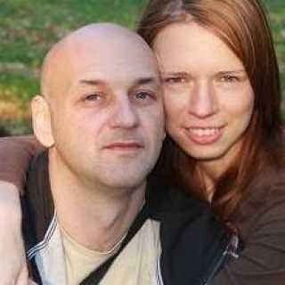 LenaMaslovskaya avatar