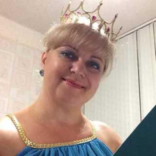 IrinaKrylova_05380 avatar