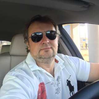 MihailRykov avatar