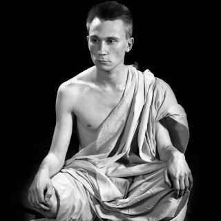 YuryKorotkov avatar