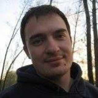 ValentinKozyrev avatar
