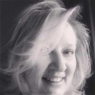 OlgaVolynskaia avatar