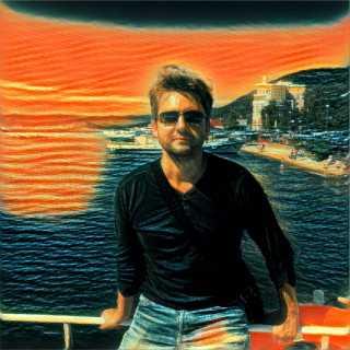 IgorSergeev_3da82 avatar