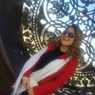 AnnaStepanova_71f24 avatar