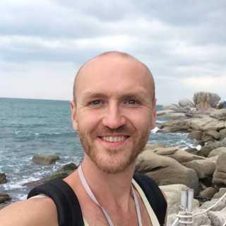 IvanZubarev avatar