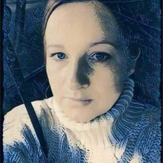 AnnaFilippova_da637 avatar
