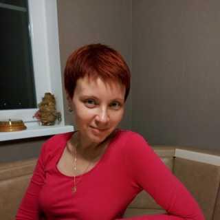NatalyMatveeva avatar