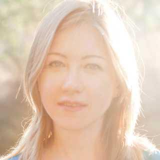 OxanaLipovkov avatar