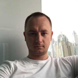 NikolayAndreychikov avatar