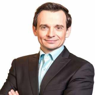 SergeySherstnev avatar
