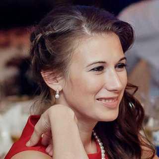 MargaritaMarkovich avatar