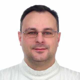VyacheslavPopov avatar
